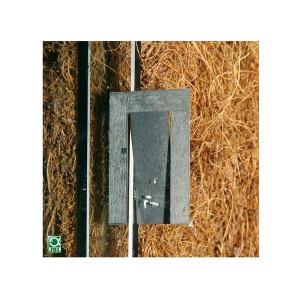 Magneti incuietoare terariu JBL ShiRo locking Plate 4 pcs.