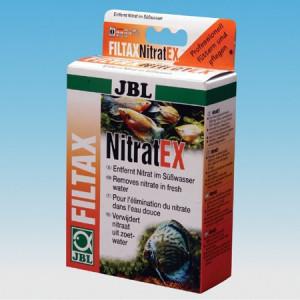 Material filtrant acvariu JBL NitratEx 250 ml