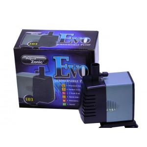 Mini pompa de apa submersibila Evo Baby Pump