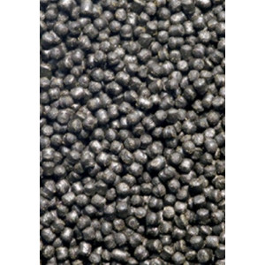 Ocean Nutrition Cichlid Vegi Pellets Small 100 g
