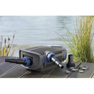 Pompa apa de iaz AquaMax Eco Premium 12000