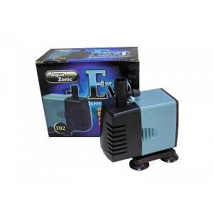 Pompa apa submersibila acvariu sau fantana arteziana Evo 2 -PH112