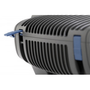 Pompa de apa iaz AquaMax Eco Premium 16000