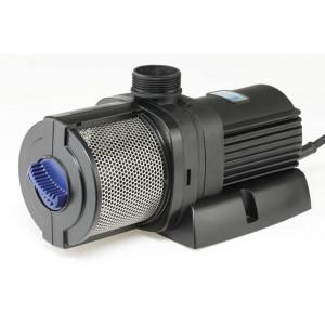 Pompa iaz Aquarius Universal 6000