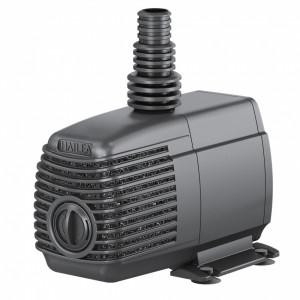 Pompa reglabila Hailea adjustable filter HR-2500