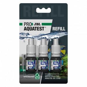 Rezerva test apa JBL ProAqua Test Mg Magnesium Refill
