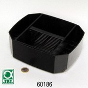Sertar filtru acvariu JBL CP e1500 Filter basket spec.(top)