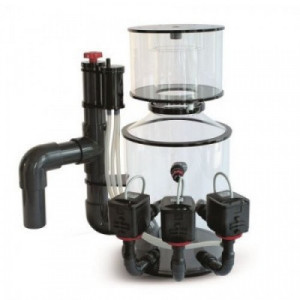 Skimmer acvariu Hydor PERFORMER 300-3300 DP3 EU