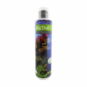 Solutie tratare alge Prodibio Alg'Out 250 ml