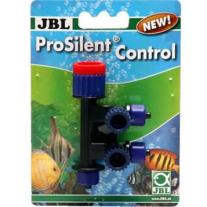 Supapa de control debit aer JBL ProSilent Control