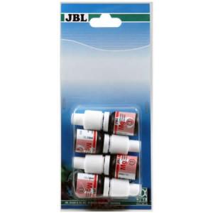 Test apa acvariu JBL Mg Magnesium SW Reagens (Refill)