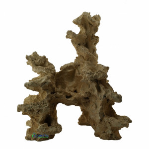 Aquaroche Reef Right Grottoe H 45cm