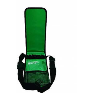 Borseta JBL ProScape Tool Bag