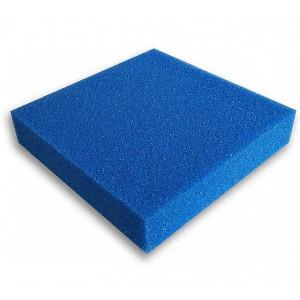 Burete filtrare apa 50 X 50 X 10 cm 10 PPI-A3AM0228
