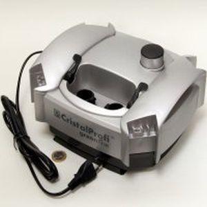Capac filtru acvariu JBL CP e1501 greenline