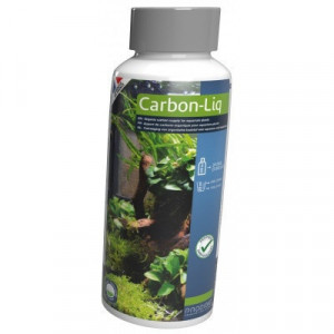 Carbon lichid Prodibio - Liq 100 ml