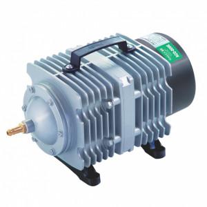 Compresor aer Hailea AC Electromagnetic air 220V/140L/min