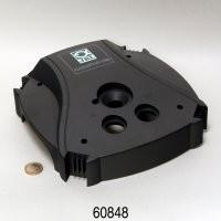 Cracasa pompa pentru filtru acvariu JBL CP 500 Pump Head casing