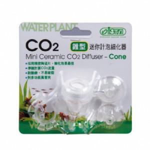 Difuzor CO2 Acvariu mini coloana , 2 in 1, Small, I-686