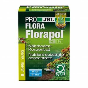 Fertilizant-plante-acvariu-jbl-florapol-350g-pentru-50-100-l