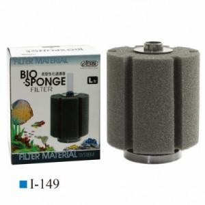 Filtru burete acvariu - Bio Sponge L - Rectangular Bio Foam, I-149