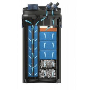 Filtru extern acvariu Oase BioMaster 250
