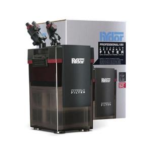 Filtru extern acvariu Professional 250EU HYDOR