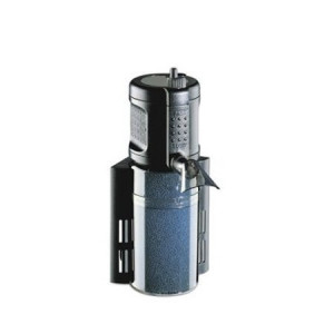 Filtru intern acvariu Internal Filter Hydor 200-300 (R20II) EU - HYDOR