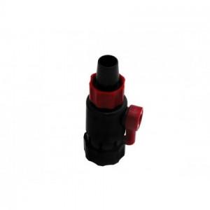 Hydor Robinet furtun filtru Prime 20, Prime 30