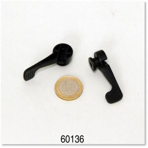 JBL Rezerva inchizator capac CP e40X/ e70X/ e90X/ e150X / e190X/ (1 set)