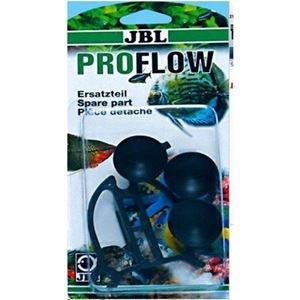 JBL Suction cups ProFlow (u)500/750/1000