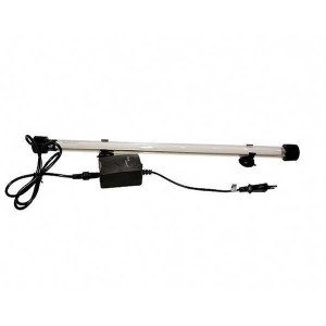 Lampa Acvariu Submersibila UNDERWATER Light 88CM/39W T5 Super Sun