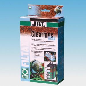 Material filtrant acvariu JBL Clearmec plus 1l