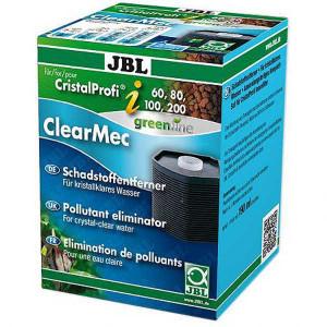 Material filtrant JBL ClearMec CP i