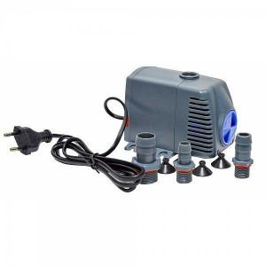 Pompa apa interior/exterior 1800 l/h