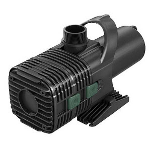 Pompa iaz Hailea S30000