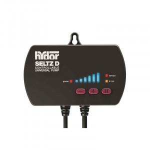 Pompa recirculare apa controlabila - Hydor SELTZ D 6000 AQUARIUM EU