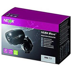 Pompa valuri Newa Wave 7.5 - 7500 l/h