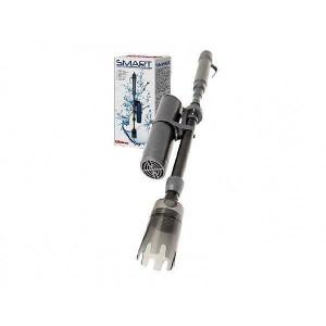 Sifonator electric pentru acvariu pe baterii SMART-A6017289