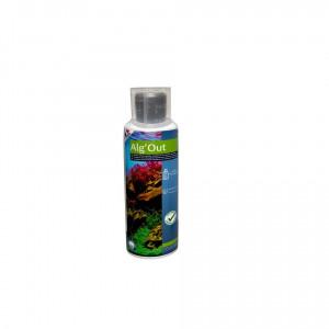 Solutie tratare alge Prodibio Alg'Out 500 ml