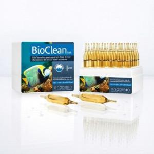 Tratament apa marina Bio Clean apa marina/30 fiole - PRODIBIO
