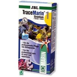 Tratament apa marina JBL TraceMarin 1 - 500 ml