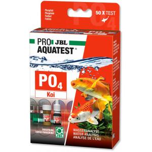 Trusa test apa JBL ProAqua PO4 Phosphat Koi