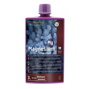 Aquarium Systems Magnesium concentrate 250 ml