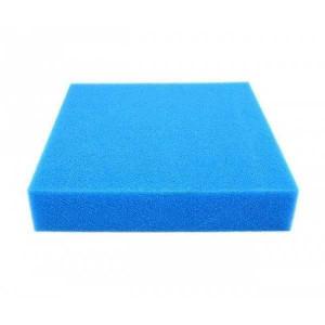 Burete filtru 50 X 50 cm gros de 10 cm 30 PPI-A3AM0227