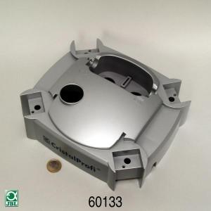 Carcasa capac filtru acvariu JBL CP e1500 Pump head casing