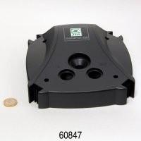 Carcasa pompa pentru filtru acvariu JBL CP 120/250 Pump Head casing