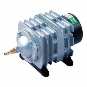 Compresor aer Hailea AC Electromagnetic air 220V/45L/min