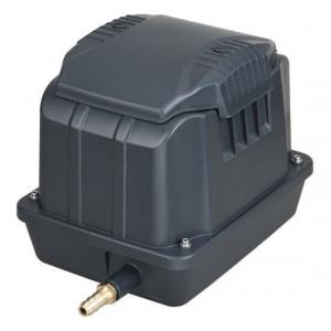 Compresor aer iaz BOYU 30L/min (SES-30)