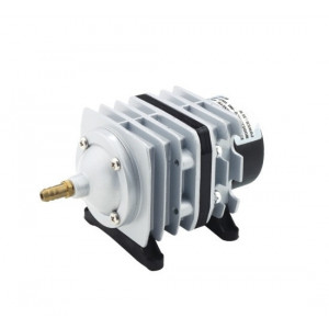 Compresor aer iaz cu membrana Boyu 30 litri/minut ACQ-002